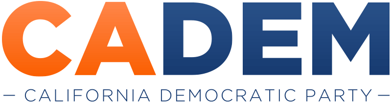 CADEM_Logo_(optimized).png
