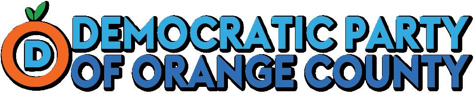DPOC_Logo.png