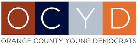 OCYD_Logo.png
