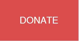 Donate__NEW_.jpg