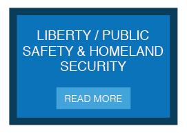 sPUBLIC_SAFETY___HOMELAND_SECURITY.png