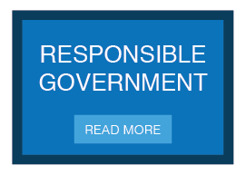 sRESPONSIBLE_GOVERNMENT_.png