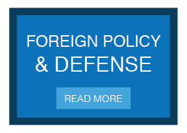 sFOREIGN_POLICY___DEFENSE.png