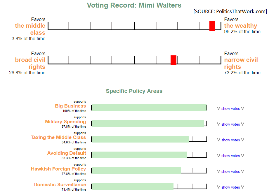 Mimi_Walters_Voting_Record_V2.png