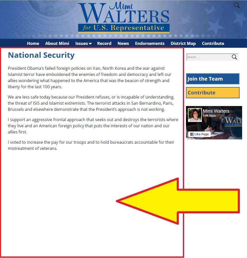 National_Security_(arrow).png