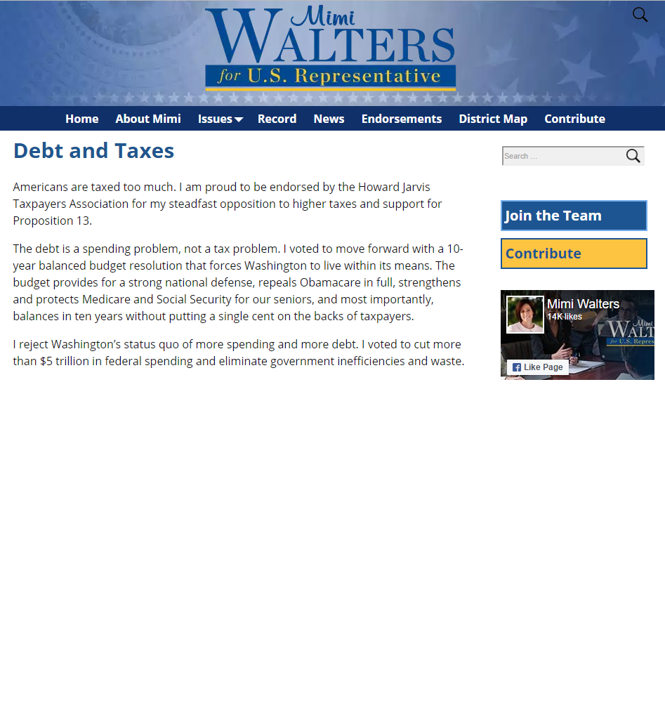 Debt_and_Taxes.png