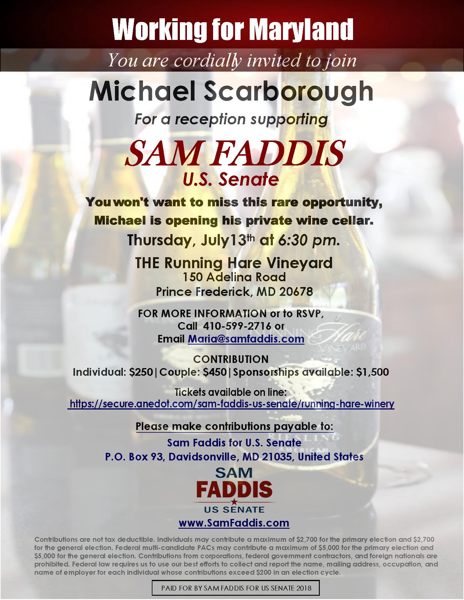 July13th_Event_Faddis__Invite!.png