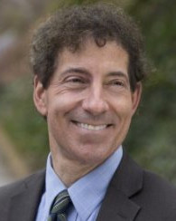 photo of Congressman Jamie Raskin
