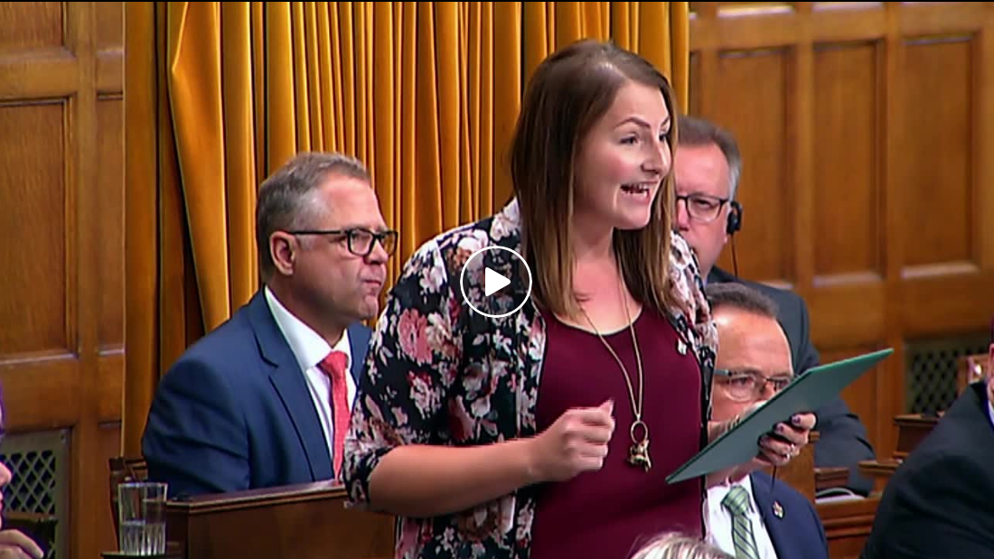 Justin Trudeau's carbon tax scheme is a failure