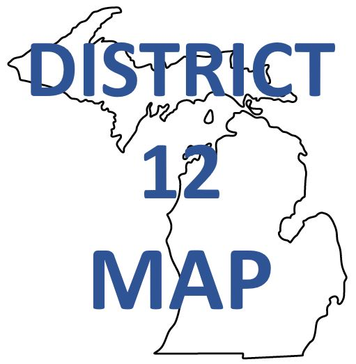 District 12 map link