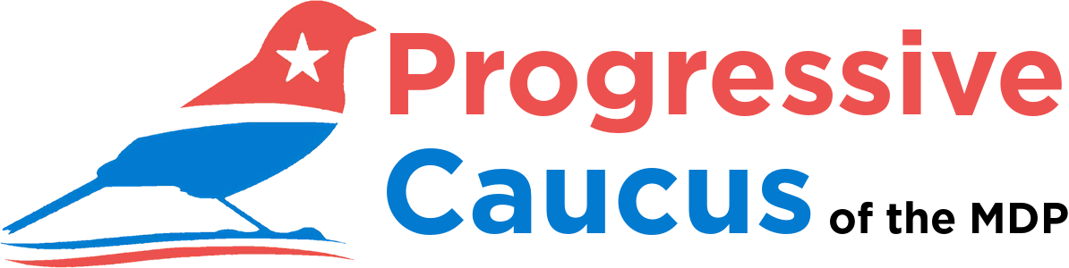 Progressive Caucus of the Michigan Democratic Party