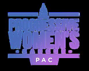 Progressive Women's Caucus PAC