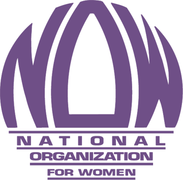 National Organization for Women - Michigan & Oakland/Macomb Chapters