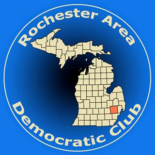 Rochester Area Democratic Club