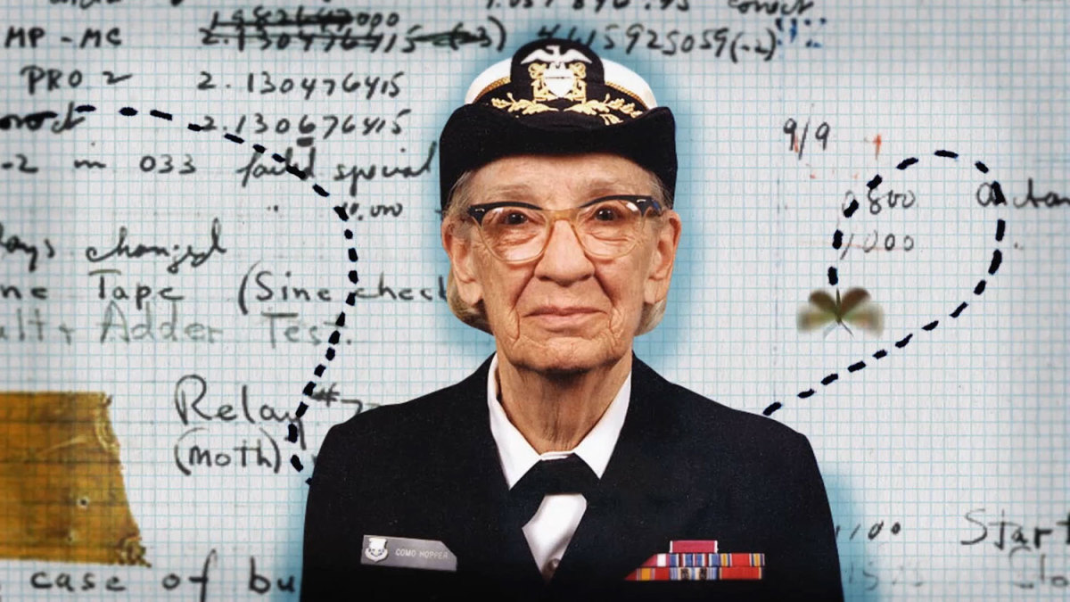 Grace_Hopper_wcw_18nov15.jpg