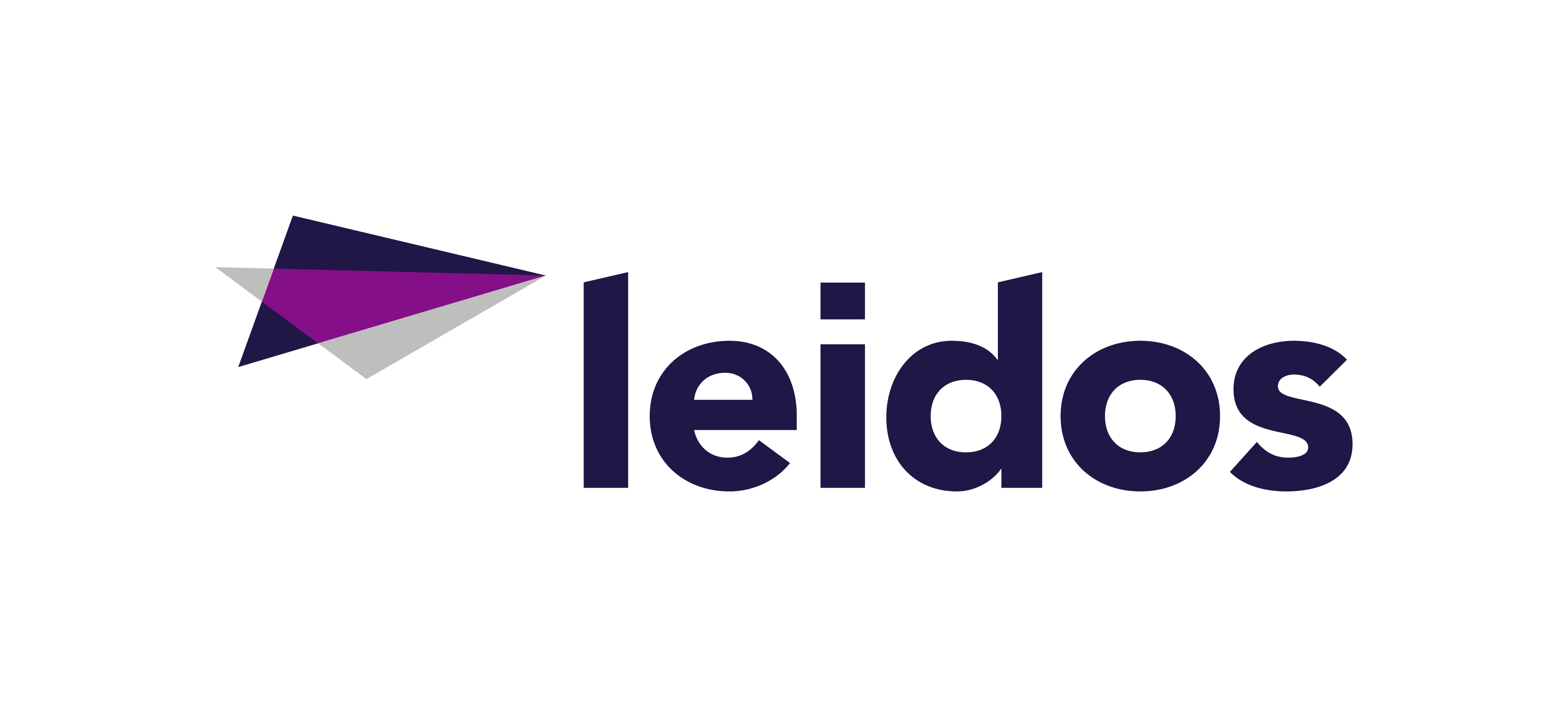 Leidos_Logo_Color_Transparent.png