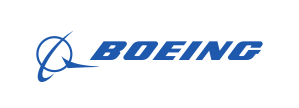 boeing_cmykblue_large_(1).png