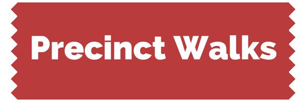 Precinct_Walks.png