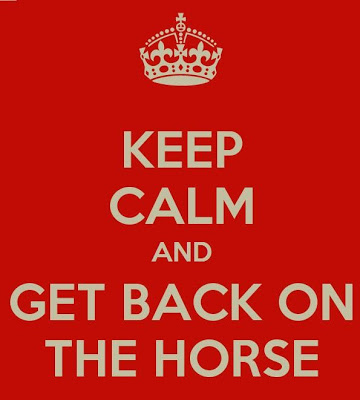 KEEP_CALM_AND_GET_BACK_ON_THE_HORSE.jpg