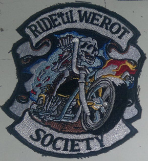 society-badge-bike.jpg