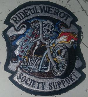 support-badge-bike.jpg
