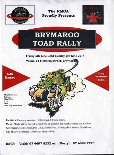 brymaroo-toad.jpg