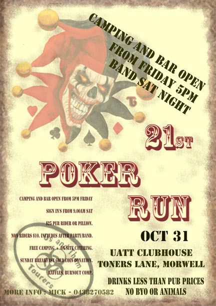 uatt-poker-run-2d.jpg
