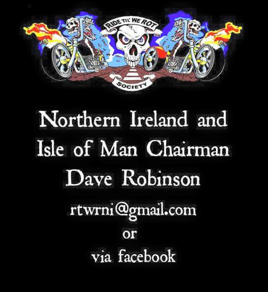 Nort-ireland-dave-robinson.jpg
