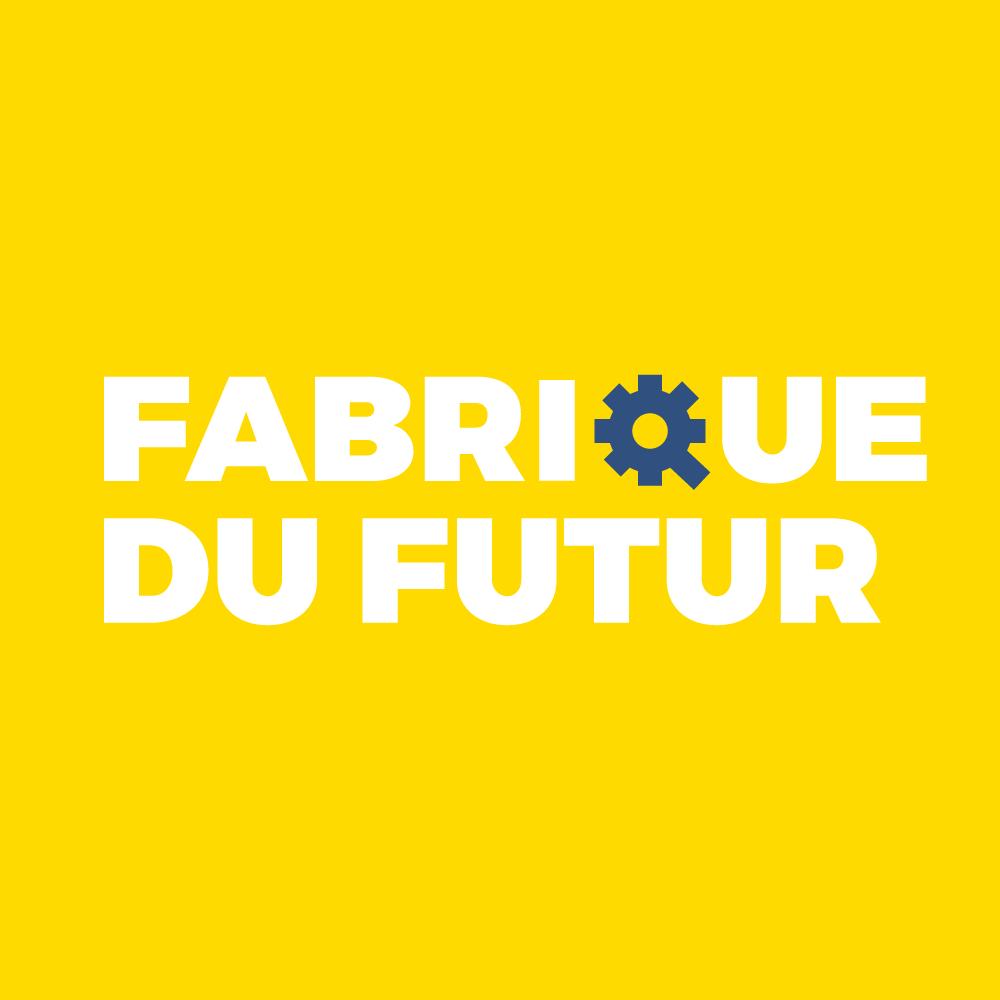 fabrique-du-futur.png