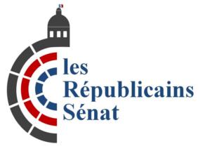 Groupe Républicains Sénat