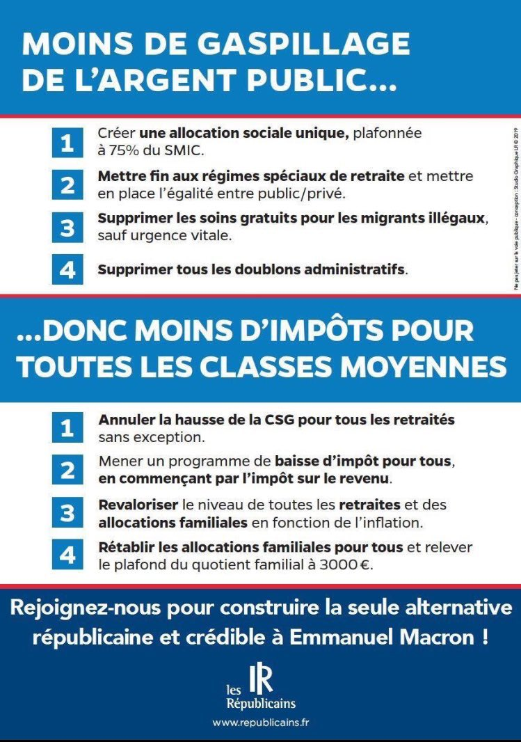 tract-defense-classes-moyennes-verso
