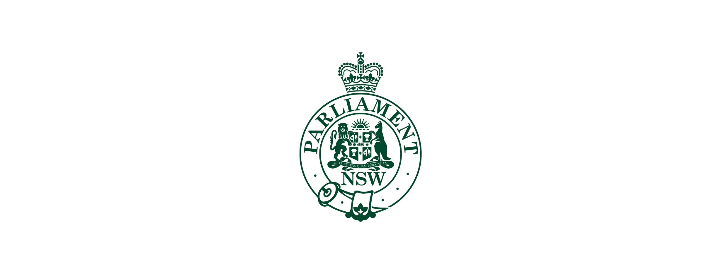 Community Recognition Statement - VALE GARY