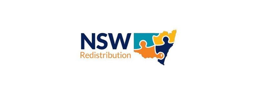 Electoral redistribution  Image