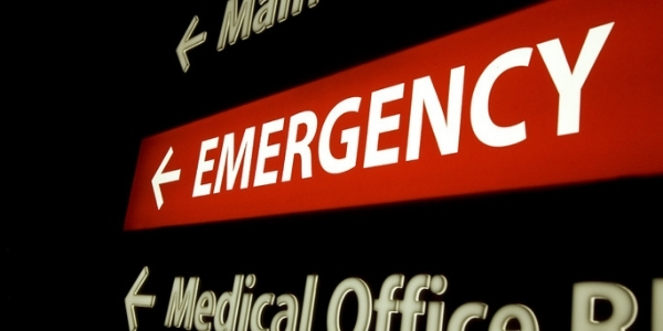 Update on Regional Health Inquiry Image