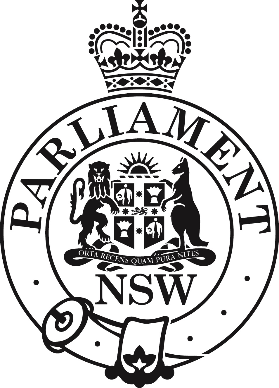 Voluntary Assisted Dying in NSW - I want to hear from you Image