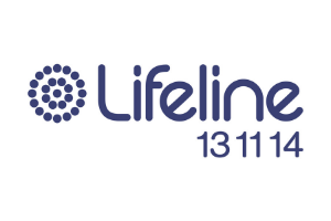 Lifeline financial counselling services receive essential funding Image