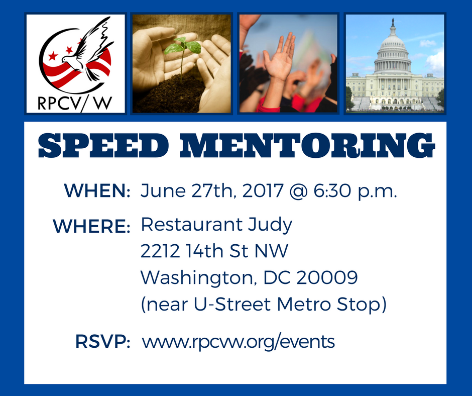 https://d3n8a8pro7vhmx.cloudfront.net/rpcvw/pages/1151/meta_images/original/20170627_-_Speed_Mentoring.png?1497106794