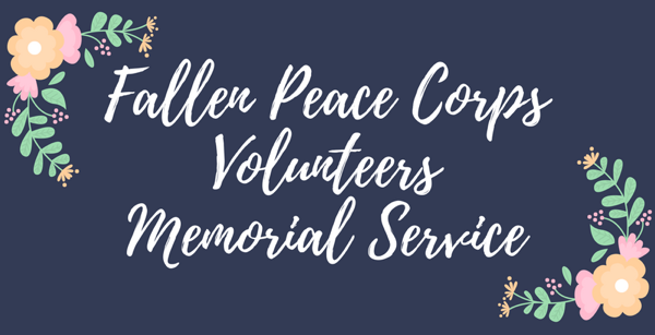 Fallen_Peace_Corps_Volunteers_Memorial_Service_2017_2.png