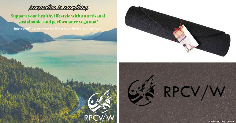 rpcvw-yoga-mat-3.png