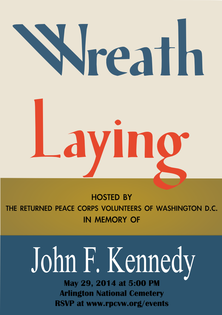 RPCVW-JFK-Wreath-Laying-Main-Image.png