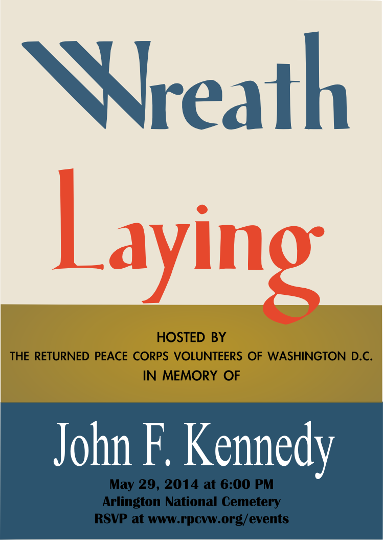 rpcvw_jfk_wreathlaying_graphic.png