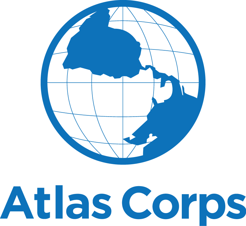 AtlasCorps_2014_Official_Logo_blue_(300_dpi).jpg