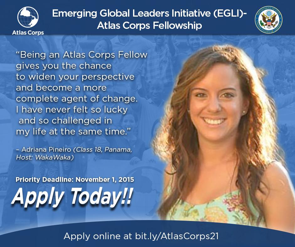 Atlas_Corps_Apply.jpg