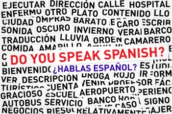 do-you-speak-spanish1.jpg