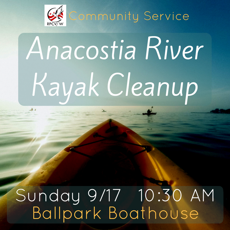 https://d3n8a8pro7vhmx.cloudfront.net/rpcvw/pages/3176/meta_images/original/17_Anacostia_River_Kayak_Cleanup.png?1504550834