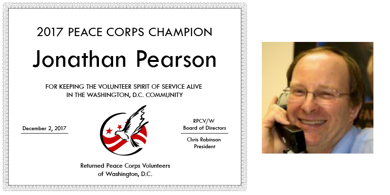 2017-Peace-Corps-Champion-Jonathan-Pearson.png