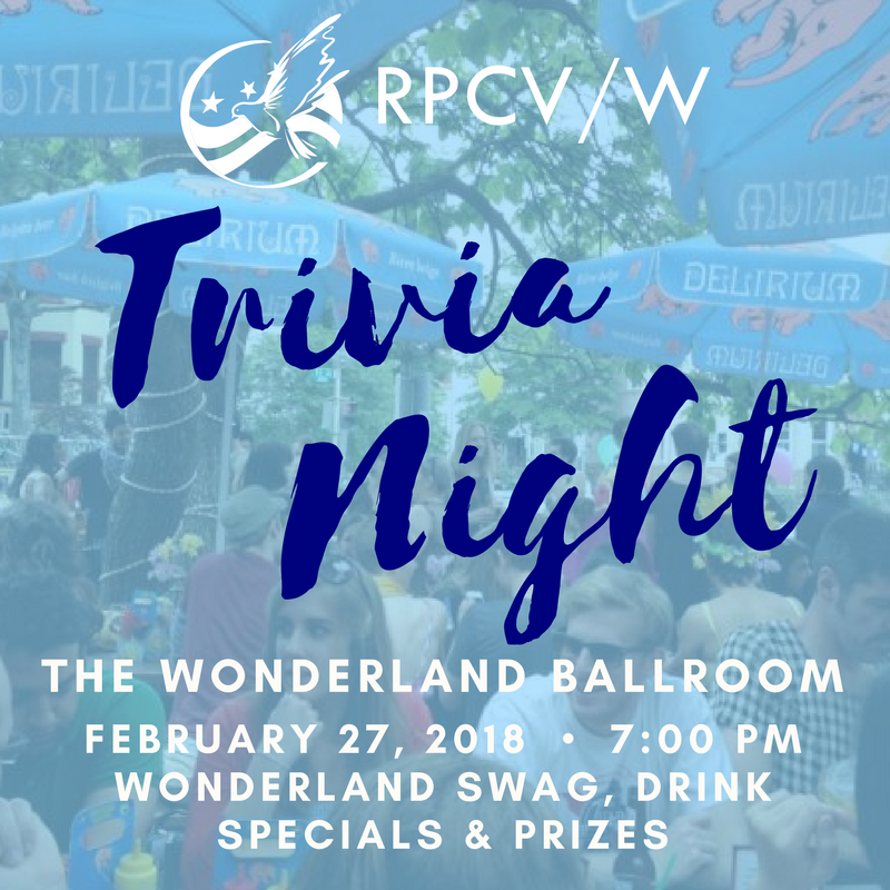 https://d3n8a8pro7vhmx.cloudfront.net/rpcvw/pages/3344/meta_images/original/Wonderland_Trivia_Night_%281%29.png?1518127165