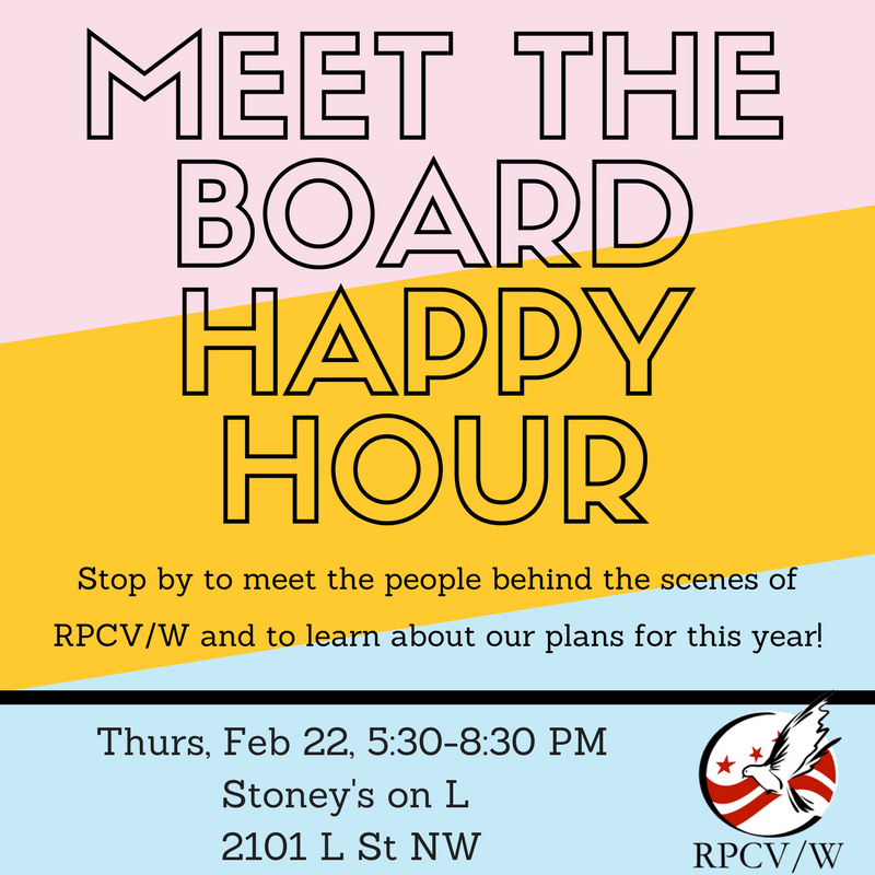 https://d3n8a8pro7vhmx.cloudfront.net/rpcvw/pages/3346/meta_images/original/MEET_THE_bOARDHAPPY_HOUR.png?1518475754