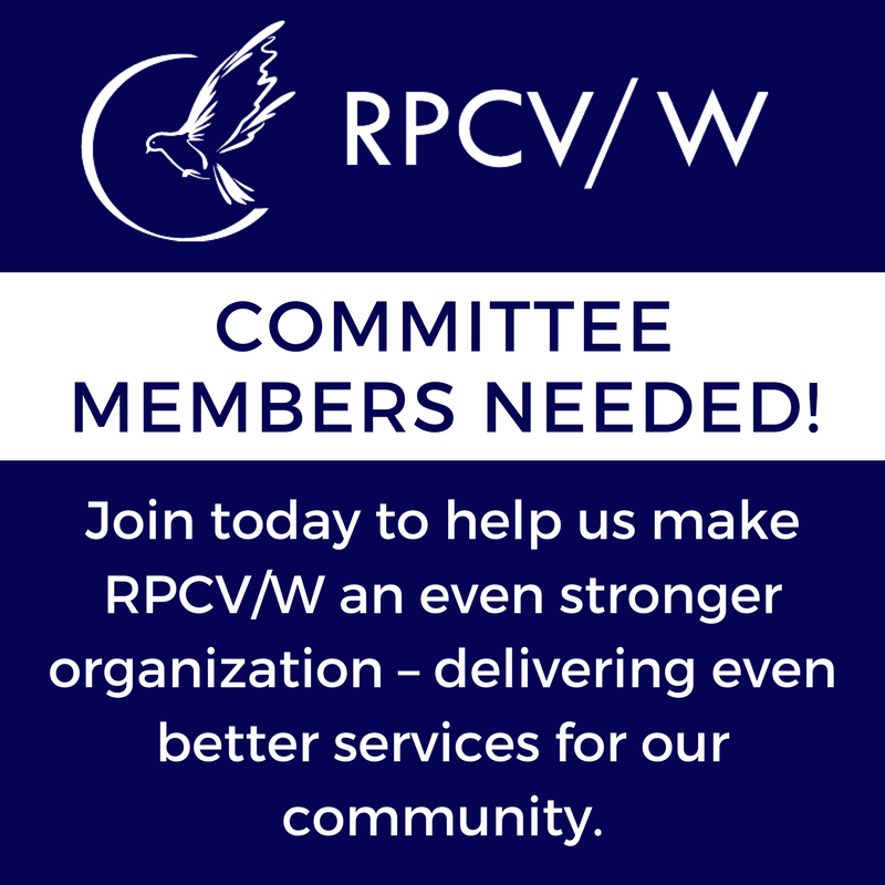 Committee_Members_Needed.png