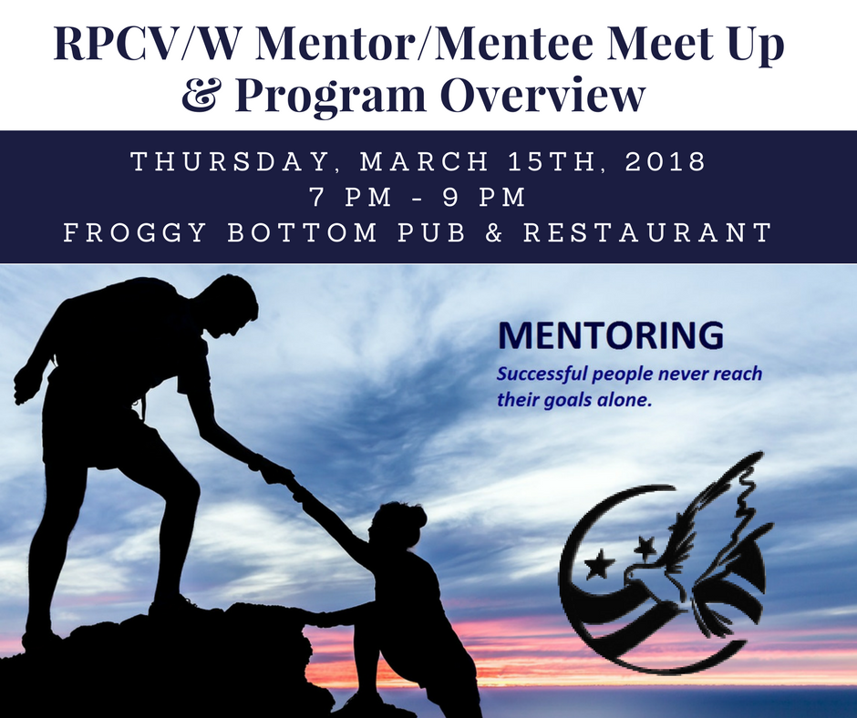 https://d3n8a8pro7vhmx.cloudfront.net/rpcvw/pages/3352/meta_images/original/RPCVW_Mentoring_Program_Event_%282%29.png?1519497676